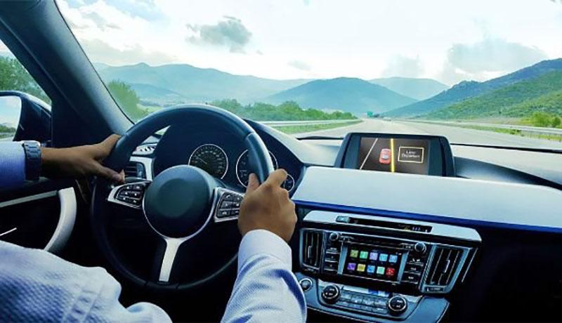 Anche i driver potranno partecipare a Company Car Drive 2019