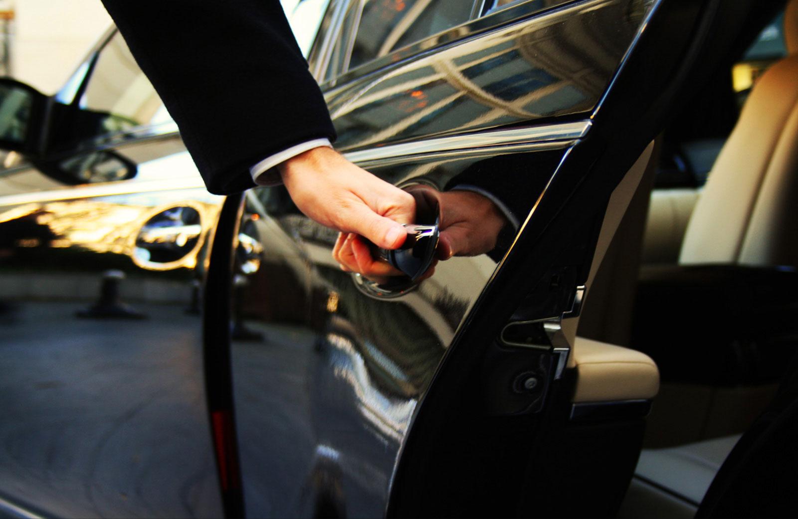 È online il programma definitivo di Company Car Drive Restart Edition